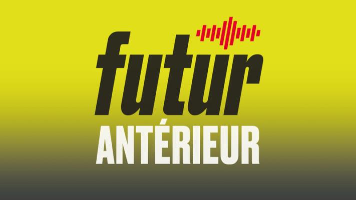 Logo Futur Antérieur
