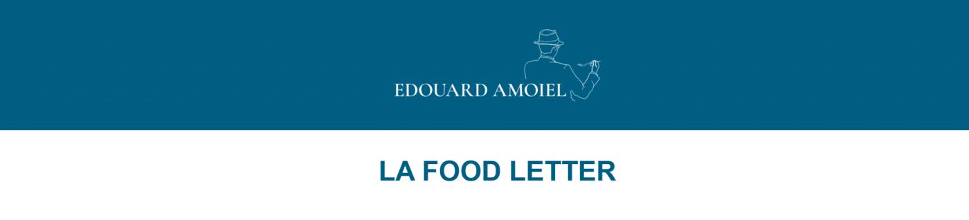 Article Edouard Amoiel